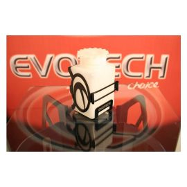 Racing recovering tank 250ML Evotech