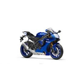 Powerpack fase 1 Yamaha R1(M) 2015-
