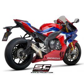 SC-Project GP70-R HONDA CBR 1000RR (20)