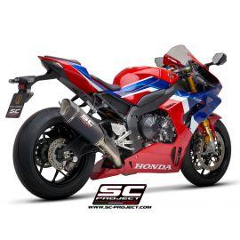 SC-Project SC1-R HONDA CBR1000RR (20)