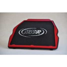 MWR performace air filter MT10 MC-090-15