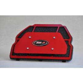 MWR Full Race airfilter  R1(M) 2015-
