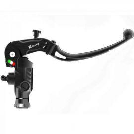 Accossato radiale 19 mm rempomp Nieuw CY090 PRS