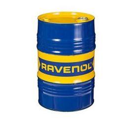 RAVENOL MOTORBIKE 4-T MINERAAL 20W-50 60L (1)