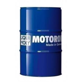 LIQUI MOLY MOTORBIKE 4T SYNTH 10W-50 STREET RACE 60L